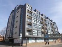 1 bedroom flat in Standish Street, Liverpool, L3 (1 bed) (#1014242)