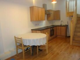 Amazing 1 bedroom apt for rent in Wood Green (£1100 per month/£254 per week)