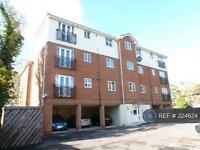 2 bedroom flat in Westpoint Close, Hounslow, TW4 (2 bed)
