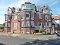 2 Bed Flat, Close to Town and Seafront To Let