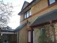 2 BED TERRACED HOUSE