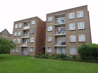 2 BEDROOM APARTMENT AVAILABLE IN BARKING