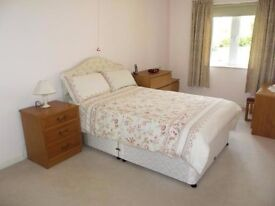 Double room to rent for £120 per week