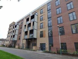 1 BED FULLY FURNISHED NEW BUILD APARTMENT