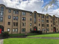 1 bedroom flat to let in Yorkhill westend next to university and Byres Road