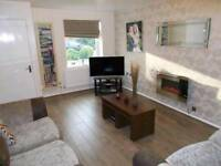 2 Bed Home to let - Great Location
