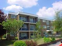 2 bedroom flat in Downview Road, Worthing, BN11 (2 bed)