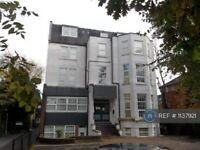 1 bedroom flat in Anerley Road, London, SE20 (1 bed) (#1137921)