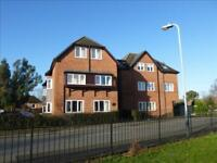 2 bedroom flat in 35 Montgomery Road, Leamington Spa