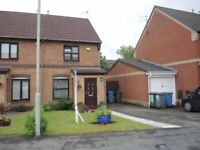 Two Bedroom Home To Let - Great Location