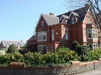 2 bedroom flat for sale, Penarth
