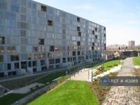 1 bedroom flat in The Avenue, Leeds, LS9 (1 bed)