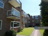 2 bedroom flat in Garden View Court, Leeds, LS8 (2 bed) (#1098583)