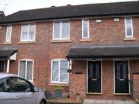 2 Bedroom House Sober Hall area of Ingleby Barwick To Rent. AVAILABLE JULY