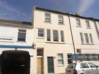 1 bedroom flat in Westbourne Place, Hove, BN3 (1 bed)