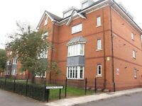 Luxury West Bridgford Two Bedroom Ground Floor Apartment