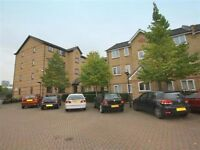 Lovely spacious one bedroom flat in Isle of Dogs, E16