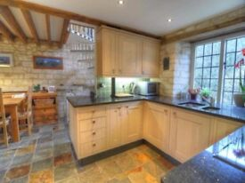 Looking for a 2 bedroom property to rent in Stroud