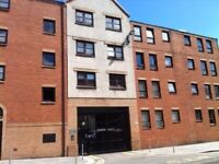 Parking Space - Glasgow Merchant City - £90/month