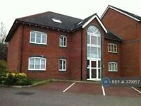 2 bedroom flat in Delph Hollow Way, St. Helens, WA9 (2 bed)