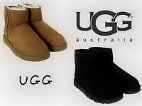 Shop UGG ® Sale This Holiday Season