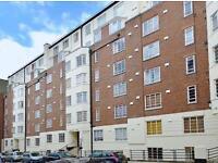1 Bedroom Apartment - Bayswater/Queensway - Students Welcome - Part/Unfurnished - Spacious Top Floor