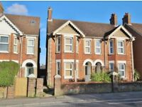 ROOM TO LET IN 3 BED HOUSE £120 PER WEEK- POOLE