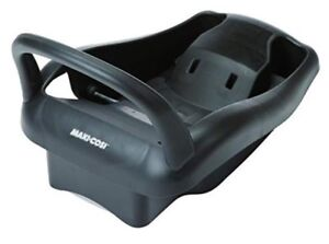 Brand New Maxi Cosi MicoMax Infant Car Seat Base
