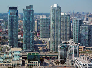 ARE YOU LOOKING TO RENT??? YONGE/SHEPPARD/FINCH/ DON MILLS
