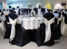 Canberra Chair Covers Hawker Belconnen Area Preview