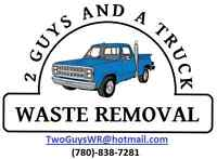 Waste Removal Services for Fort McMurray