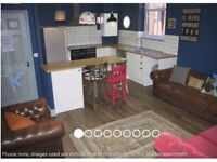 The Shoe and Boot Factory apartment- student accommodation