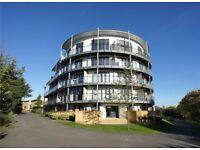 2 bedroom flat for rent - £1100 - vantage point