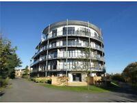 2 Bedroom Flat for Rent: Vantage Point - £1,100 pcm
