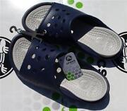 Crocs Scutes