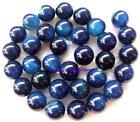 18mm Round Beads