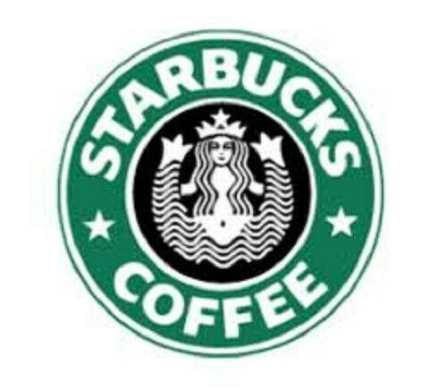 Starbucks Gift Card $50 - Verified Balance - Coffee for less!