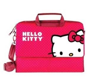 Hello Kitty Laptop   eBay 81f4c3378b