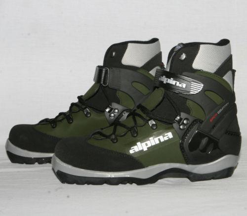 NNN BC Boots