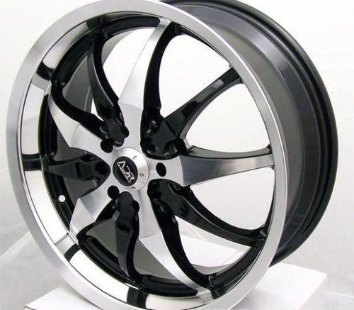 Adr Rims Wheels Ebay