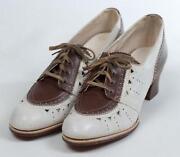 1940s Shoes