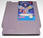 Mega Man 3 Video Games