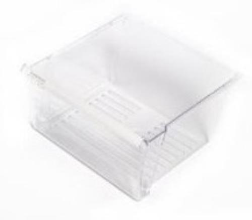 Kenmore Crisper Drawer Parts Amp Accessories Ebay
