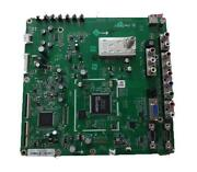 Vizio Main Board