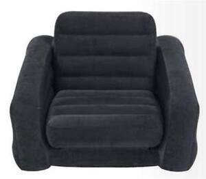 aufblasbare produkte g nstig online kaufen bei ebay. Black Bedroom Furniture Sets. Home Design Ideas