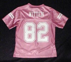 buy popular b05a8 f0f02 dallas cowboys jersey pink