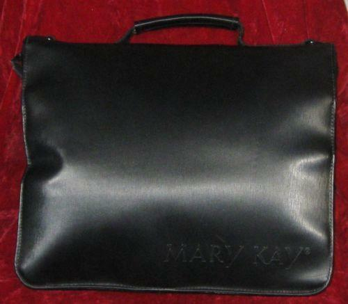 Mary Kay Samples | eBay