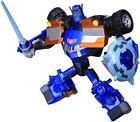 Sentinel Prime Transformers Transformers & Robot Action Figures