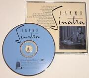 Sinatra Capitol Years