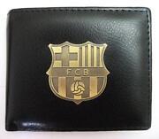 Barcelona Wallet